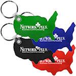 USA Key Fobs